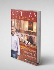kottas-o-ujeżdżeniu-01