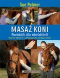 sue-palmer-masaz-koni-02