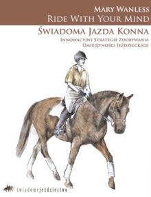 swiadoma-jazda-konna-02