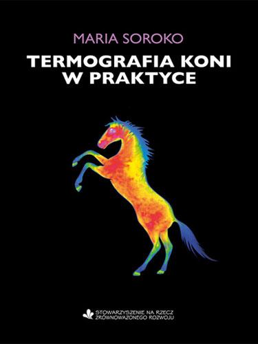 termografia-02
