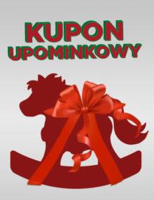 kupony_upominkowe